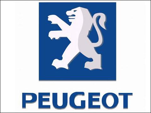 Концерн PSA Peugeot Citroen планирует сократить свое производство в Европе